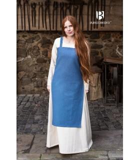Sobrevesta Viking Frida Blu Oceano