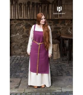 Sobrevesta Viking Frida Lila