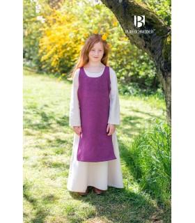 Sobrevesta viking Ylva, lilla