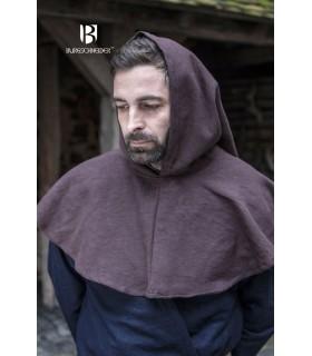 Cappuccio medievale. Gugels - Cappelli-Cappelli - complementi. 071f5f52e14