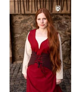 Cintura medievale Thana