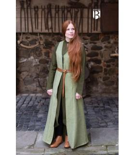 Brial medievale Maiva