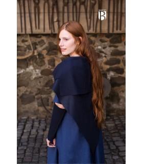 Grembiule-sciarpa medievale Bertrude