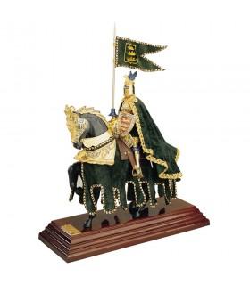 Armatura Casco equitazione Drago con strato