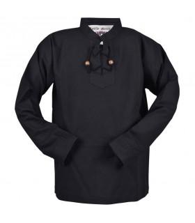 Camicia medievale bambino, Colin