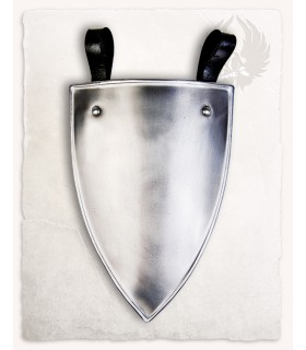 Escarcelas medievale Gustav