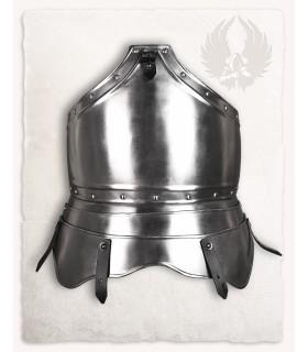 Peto medievale Georg