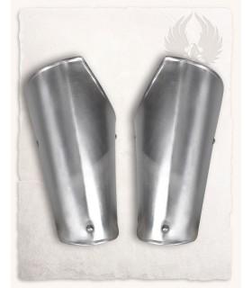 Bracciali di metallo Harald