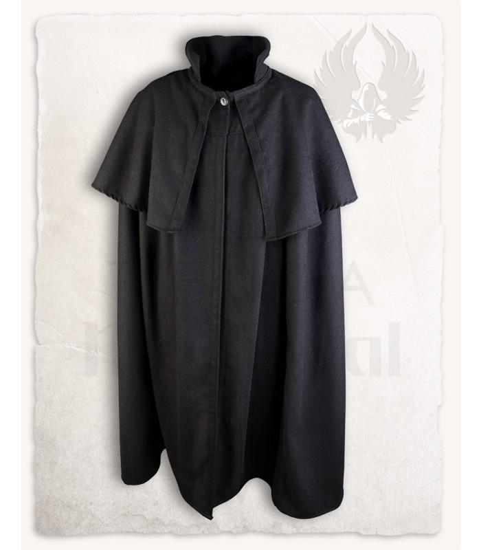 Mantello medievale del capo 34bb95cdd35