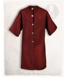 Cappotto medievale Rudolf, lana