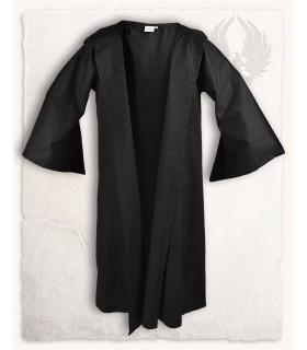 Robe stregone Aurelio, nero