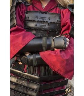 Braccialetti di Samurai