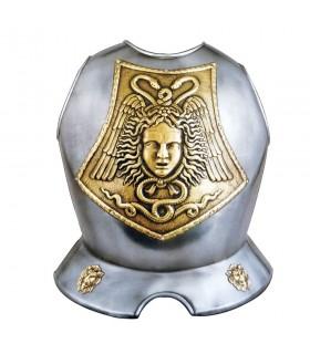 Fart medievale Gorgona
