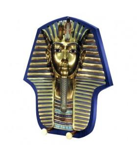 Supporto spada la Testa del Faraone