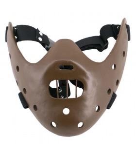 Maschera Silenzio degli innocenti