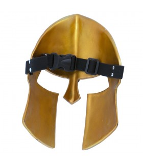 Maschera Spartan 300