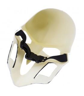 Maschera Reaper Overwatch