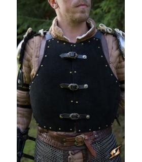 Corrazina nobili medievali