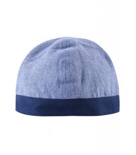 Cappello medievale Birka