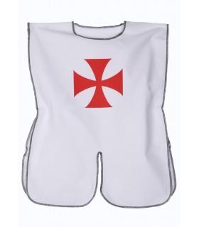 Tabard Templari bambini