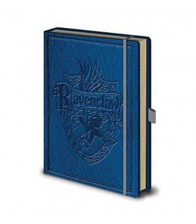 Il Blocco Note Di Ravenclaw, Harry Potter