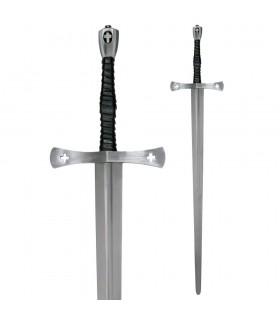 Spada Medievale Tewkesbury, S. XV