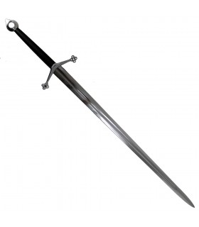 Scozzese Claymore Sword