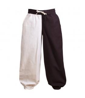 Pantaloni larghi ragazzo, Thore