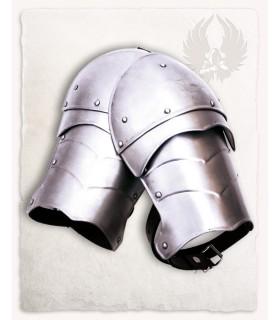 Spalline medievale Markward