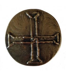 Moneta del Tempio
