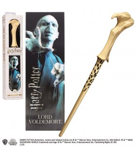 Bacchetta Di Lord Voldemort, Harry Potter