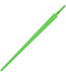 Lama di una spada, una mano di pratica HEMA Drago Rosso