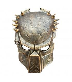 Maschera fantastico Predatore