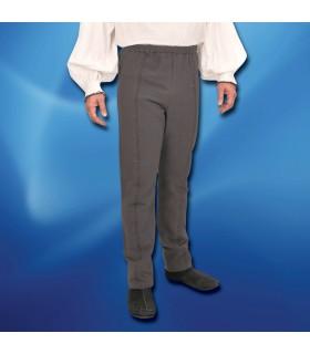 Pantaloni medievale Locksley