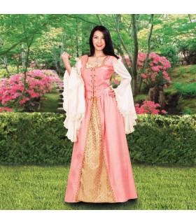 Vestito di nobile Avington