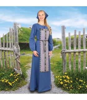 Abito tradizionale Viking