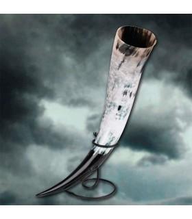 Corno leggendario Odin