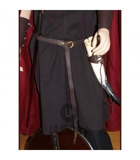 Cintura viking lungo, 170 cm