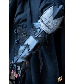 Bracciale Killer artiglio, braccio sinistro (1 unità)