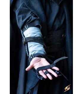 Bracciale Killer artiglio, il braccio destro (1 unità)