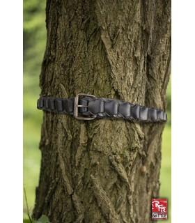 Cintura medievale semplice, 125 cm
