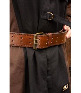 Cintura medievale anello, 120 cm