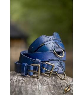 Cintura medievale doppio, 120 cm