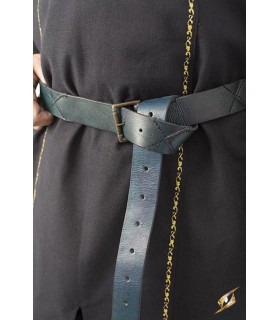 Cintura medievale lungo 160 cm