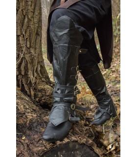 Leggings pirata Barbanera