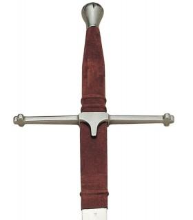 Scozzese Braveheart Sword