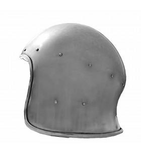 Apri casco Celeta S. XV, BattleReady
