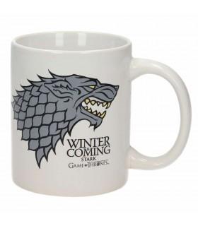 Tazza in Ceramica Inverno È in arrivo di Game of Thrones
