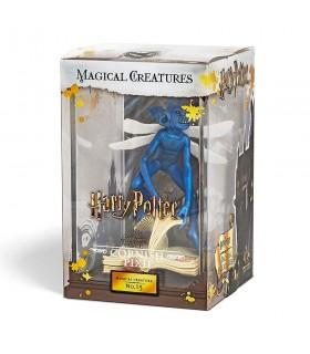 Figura Cornish Pixie, saga di Harry Potter
