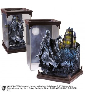 Figura Dementor, saga di Harry Potter
